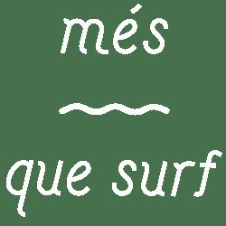 Més Que Surf